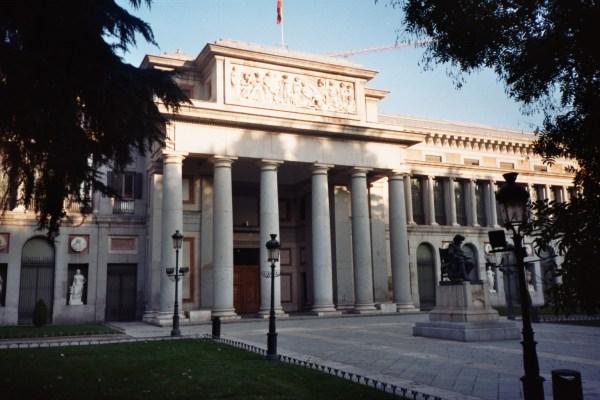 File Prado Museum - Wikimedia Commons
