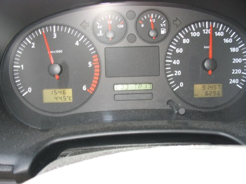 small resolution of file seat leon toledo 1m instrument panel jpg