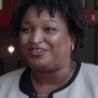 Stacey Abrams Wikipedia