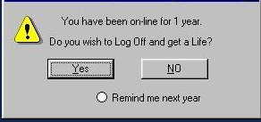 File:You have been on-line for 1 year.jpg
