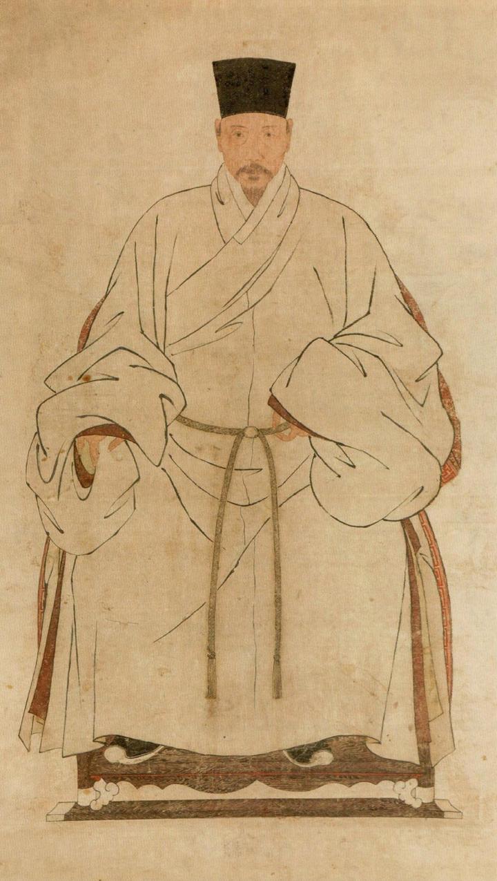 陳獻章 - 維基百科,自由的百科全書