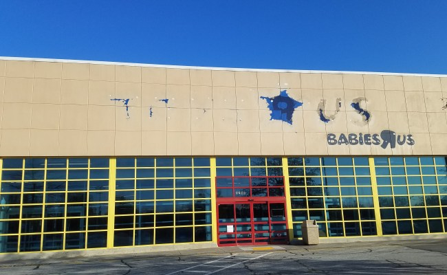 File Abandoned Toys R Us In Winston Salem Nc Jpg
