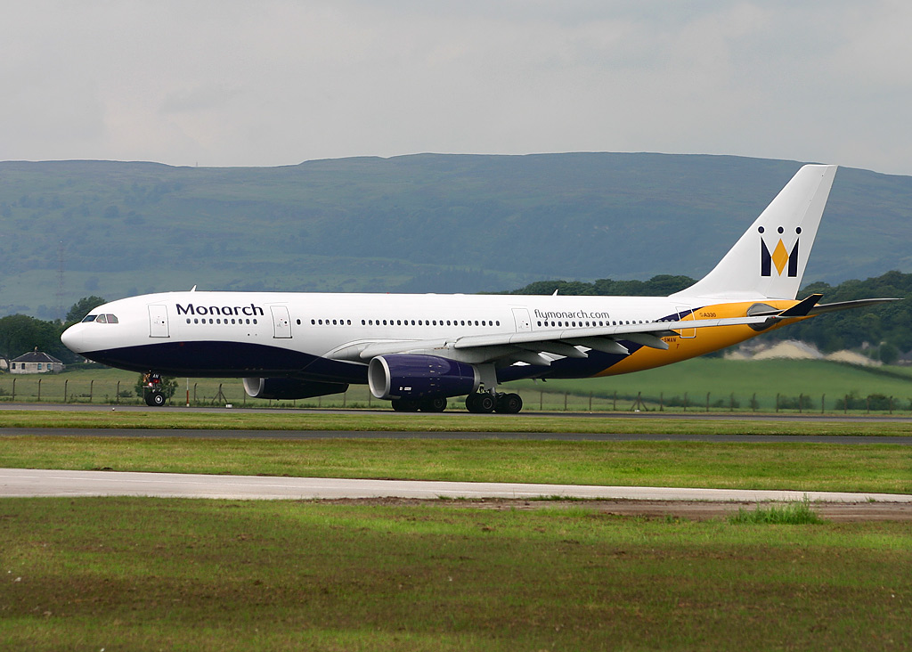 https://i0.wp.com/upload.wikimedia.org/wikipedia/commons/9/90/Airbus_A330-200_Monarch_Airlines_GLA.jpg