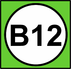 Effects Of B12 Deficiency And How To Avoid It.