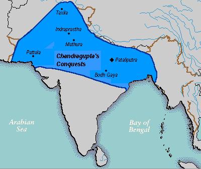 File:Chandragupta Empire 320 BC.png