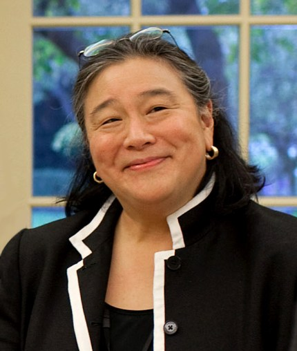 Image result for Tina Tchen,