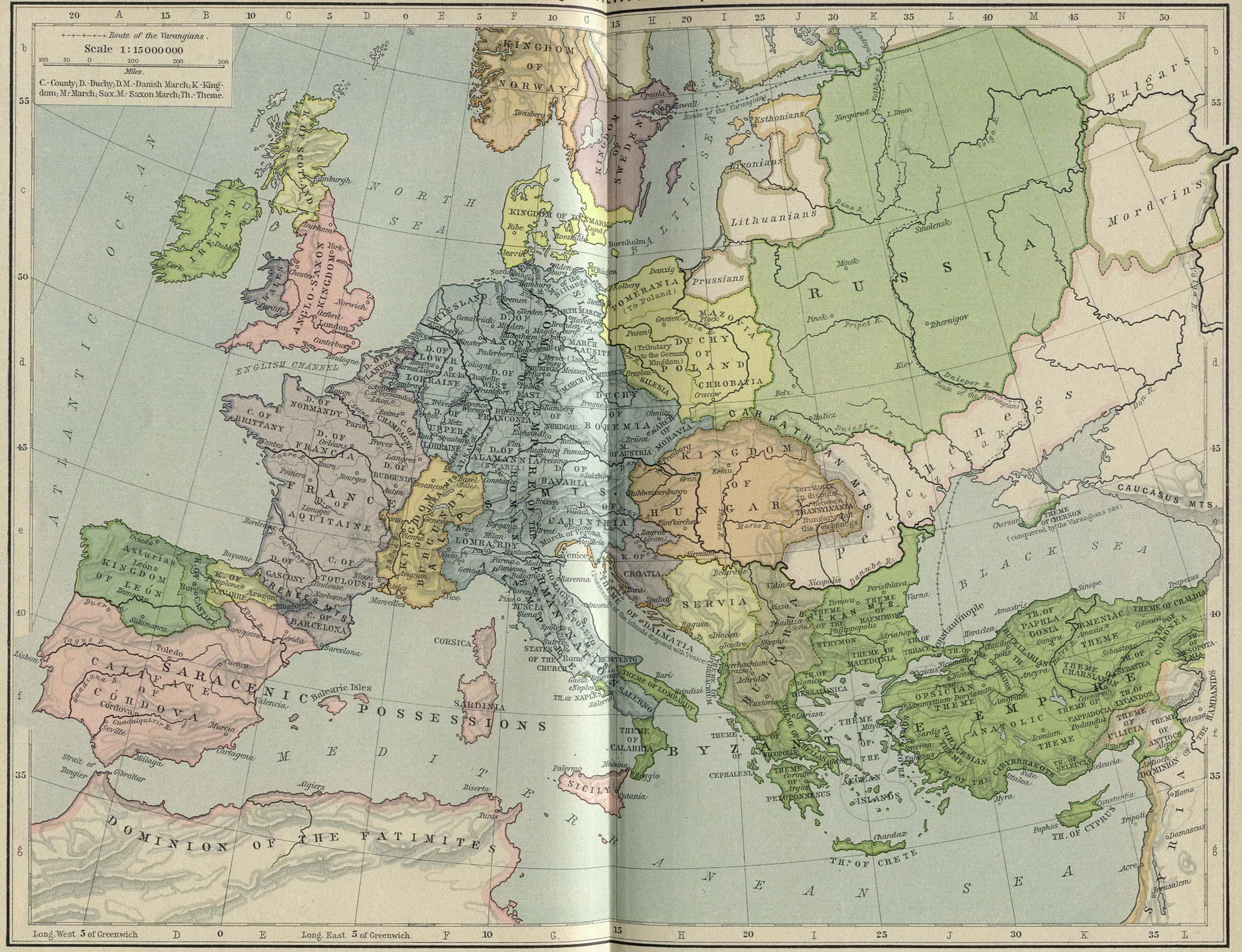 Datei Europe Byzantine Empires Wikipedia