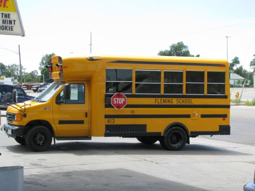 small resolution of file ford e450 microbird drw jpg