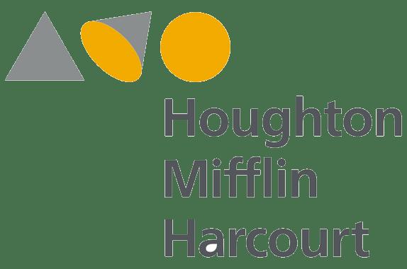 Houghton Mifflin Harcourt  Wikipedia