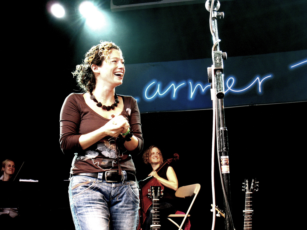 Kate Rusby Discography Wikipedia
