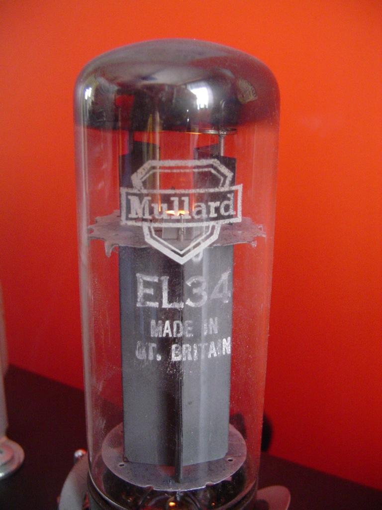 medium resolution of el34