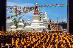 Image result for namo buddha