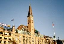 File Palace Hotel