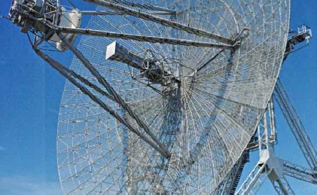 Radar Wikipedia La Enciclopedia Libre