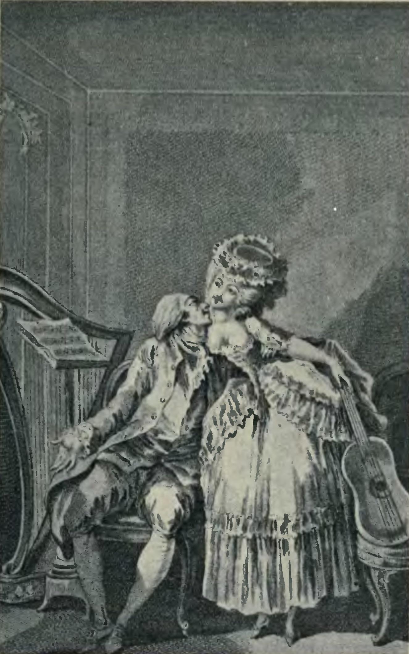 Liberscol Restif De La Bretonne : liberscol, restif, bretonne, File:Restif, Bretonne, Dernière, Aventure, Homme, Quarante-cinq, D'Alméras.djvu(p.183).jpg, Wikimedia, Commons