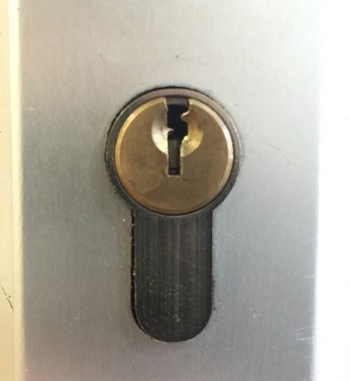small resolution of pin tumbler lock wikipedia modern mortise lock diagram