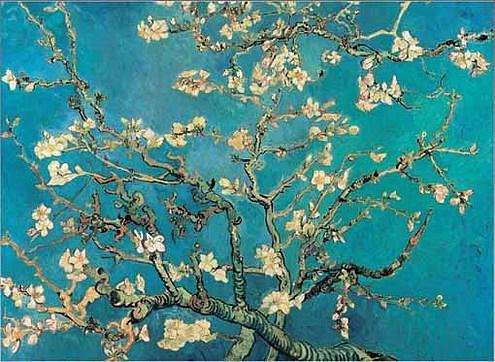 File:Van Gogh Almond blossom.jpg