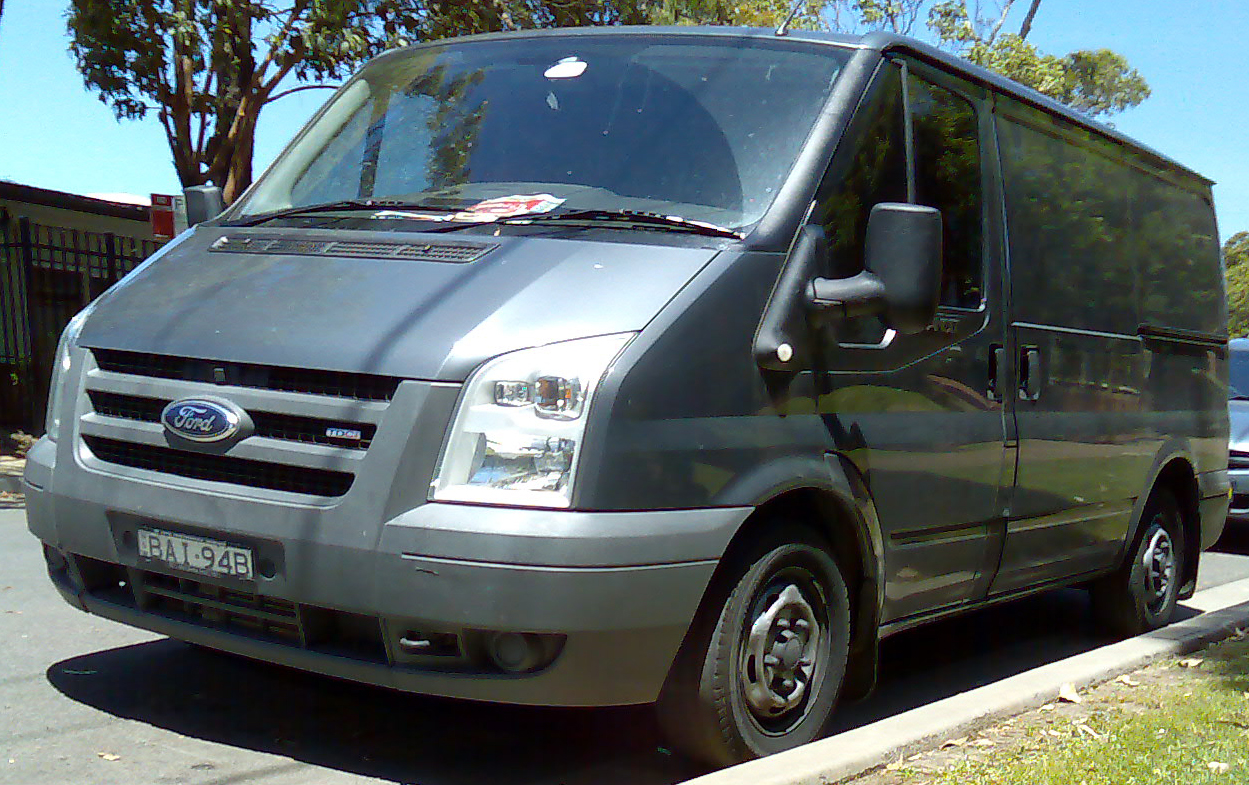 hight resolution of file 2006 2008 ford transit vm van 01 jpg
