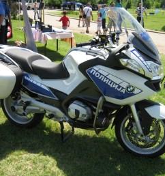 file bmw motorcycle police jpg [ 3648 x 2736 Pixel ]