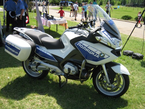 small resolution of file bmw motorcycle police jpg