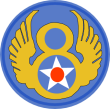 File:Eighth Air Force - Emblem (World War II).png
