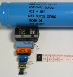file electrolytic capacitors jpg [ 1550 x 1150 Pixel ]