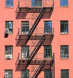 building stairwell diagram [ 2294 x 2953 Pixel ]