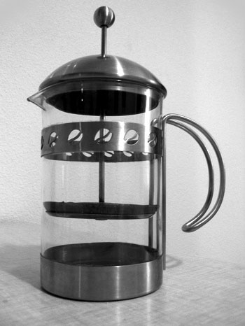 Fichier:French press.jpg