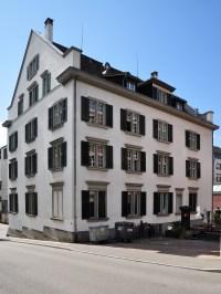 File:Haus zum Sonnenhof Schweizerisches Sozialarchiv ...