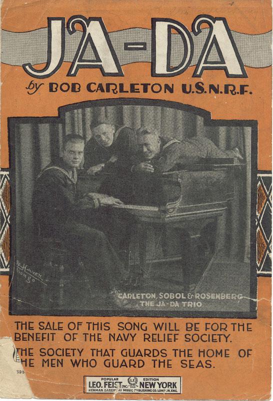 https://i0.wp.com/upload.wikimedia.org/wikipedia/commons/9/91/Ja-Da_cover_1918.jpg