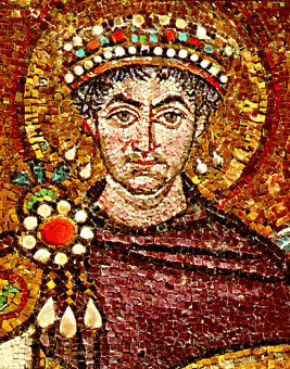 https://i0.wp.com/upload.wikimedia.org/wikipedia/commons/9/91/Justinian.jpg
