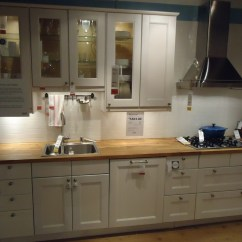 Kitchen Design Stores Movable Island File At A Store In Nj 5 Jpg Wikimedia Commons
