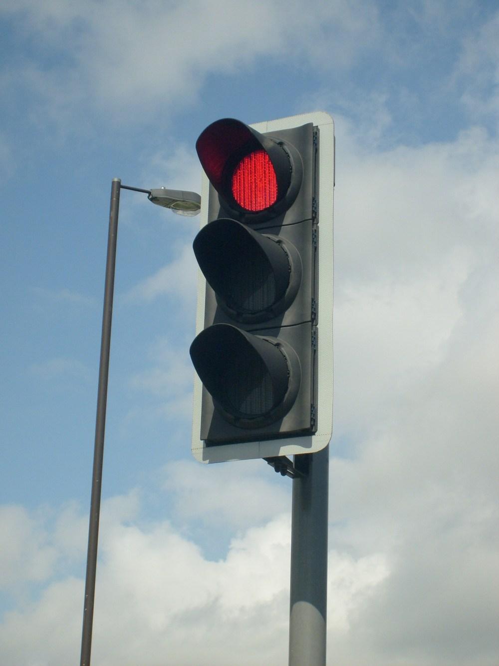 medium resolution of stop light wiring diagram for street