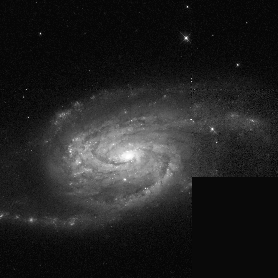 NGC 6181  Wikipedia
