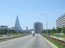 File Ryugyong Hotel