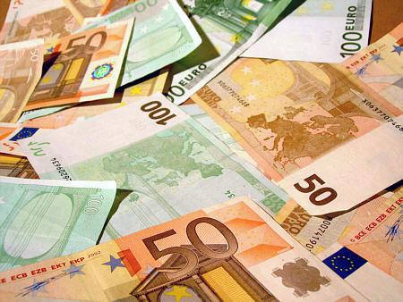 Datei:Salaping papel Euro.jpg