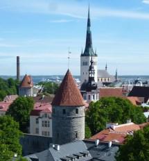 File Tallinn Patkuli-vaateplatvorm 3 - Wikimedia Commons