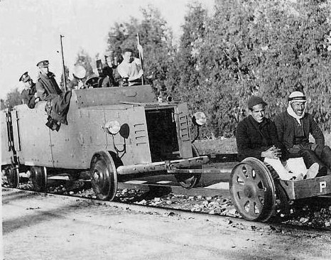 File:Train hostages.jpg