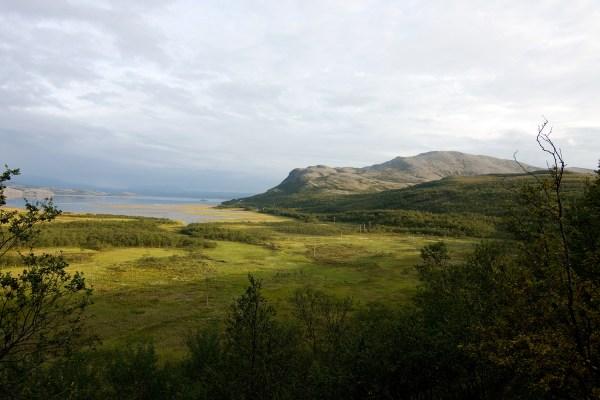 Finnmark - Wikipedia