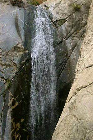 Tahquitz Canyon Wikipedia
