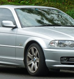 99 bmw 323i manual [ 3672 x 1678 Pixel ]