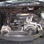 General Motors 90 V6 Engine Wikipedia