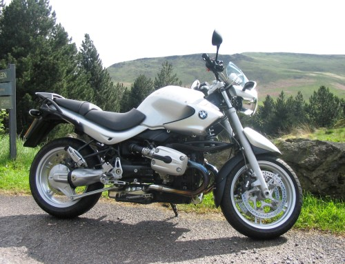 small resolution of bmw r1150r