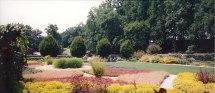 File Biltmore Estate - Wikimedia Commons