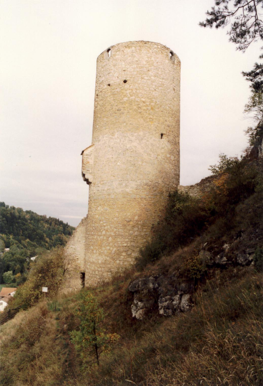 Loch Castle Eichhofen Wikipedia