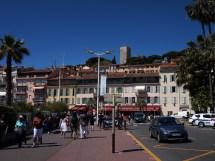 File Cannes - Promenade De La Wikimedia Commons