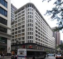 File Carson Pirie Scott And Company Building Sullivan