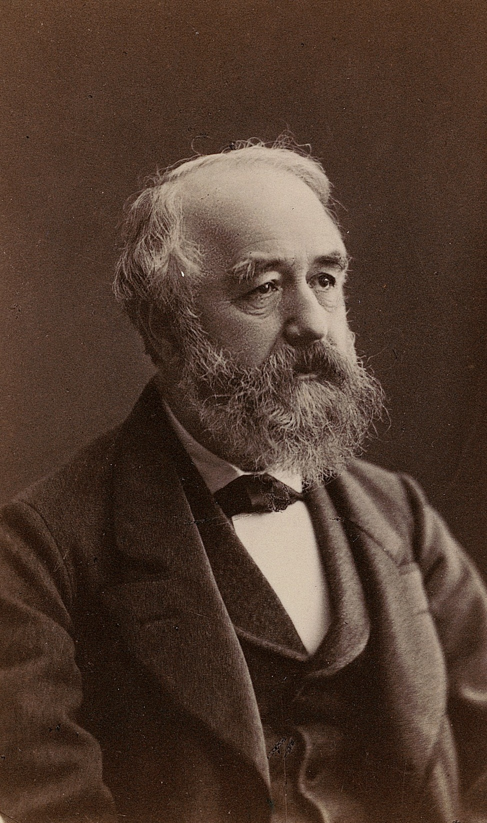 Rudolf Wolf Wikipedia