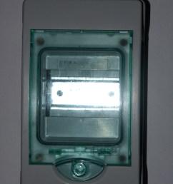 european fuse box [ 2736 x 3648 Pixel ]