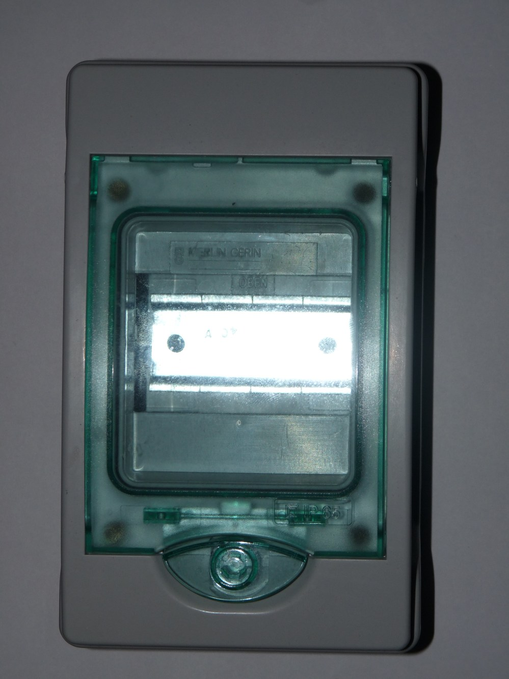 medium resolution of european fuse box